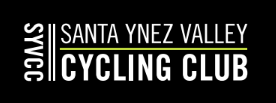 Santa Ynez Valley Cycling Club
