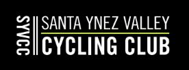 Santa Ynez Valley Cycling Club